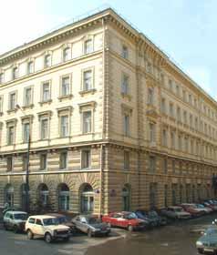 Viaggi in Russia e turismo in Russia by easyRussia - hotel a Mosca, San Pietroburgo